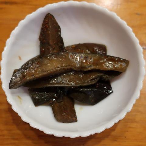 小鉢(幸寿司)