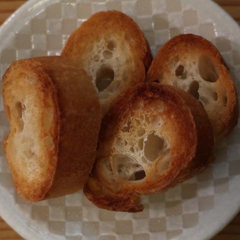 パン(バサラ)