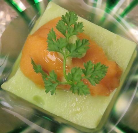 旬菜2(なだ万)