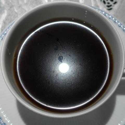 珈琲(千寿)