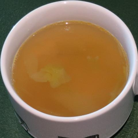スープ(コルト)