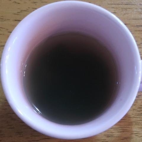 スープ(まりーさんの木)