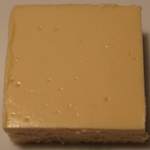 チーズケーキ(エレファントファクトリー)450