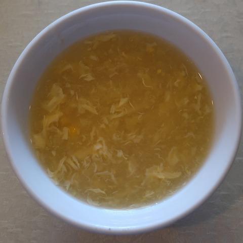 スープ(王居)