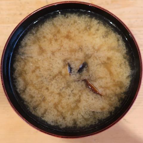 蜆汁(三郎)