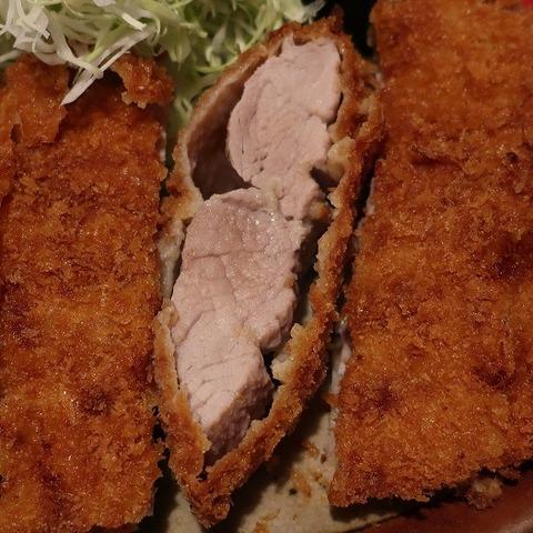 カツ断面(松村)