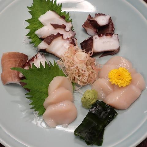 蛸&帆立(壱番館)1080×2