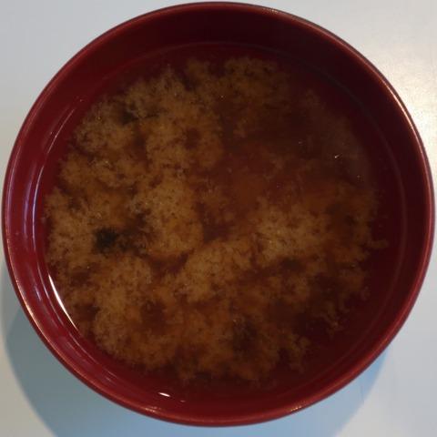 蜆汁(大浦)80