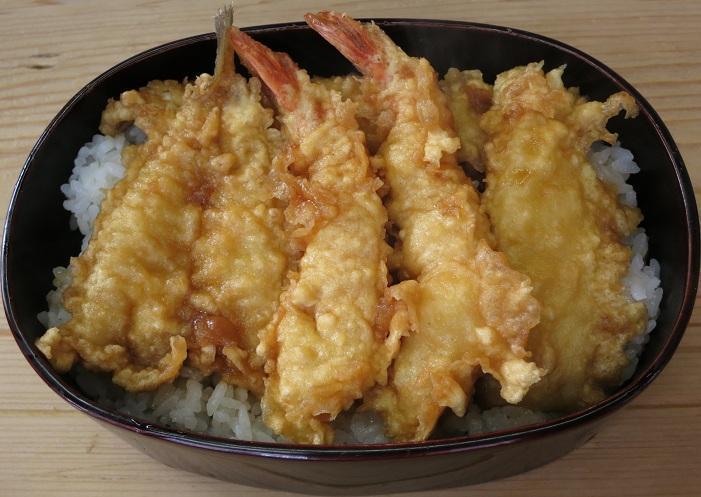 丼が可愛い(*^_^*)