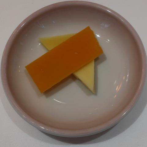 チーズ(みかわや)