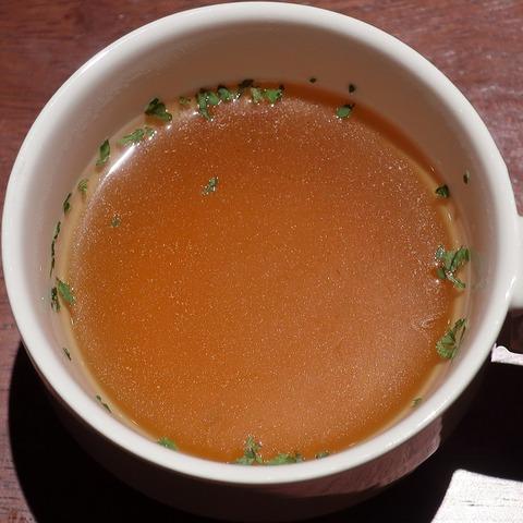 スープ(BC)