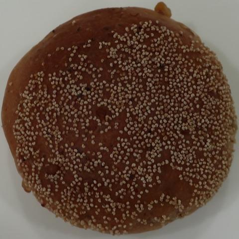 パン(ルクレール)