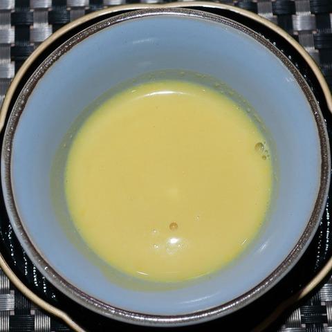 南瓜スープ(粋)