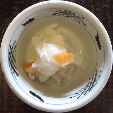 酢物(栄楽)
