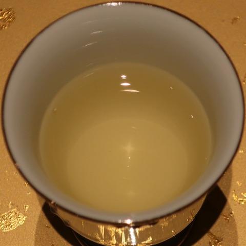 林檎酢(蒼樹庵)