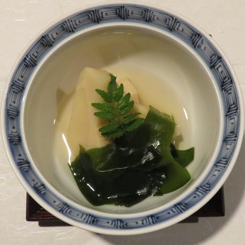 若竹煮(紋屋)800