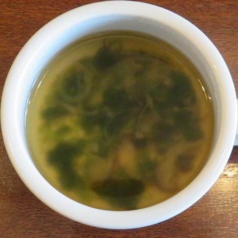 スープ(いほり)