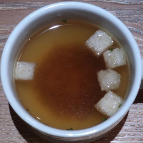 スープ(いのうえ)
