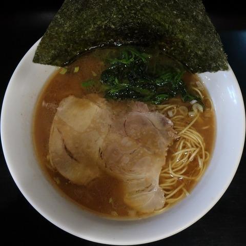 はしば麺(はしば)680