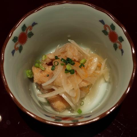 小鉢(かがり)