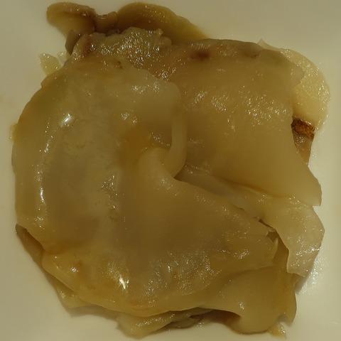 搾菜(南園) (2)