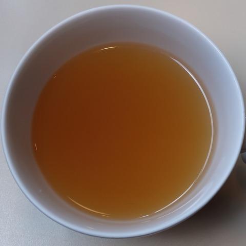 スープ(ルノアール)