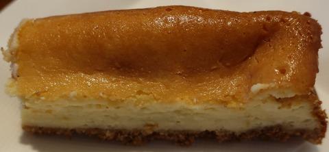 NYチーズケーキ(オトノ)310