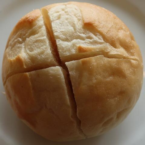 パン①(フクシマ)