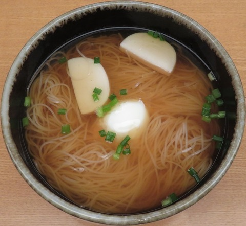 にゅう麺(舟和)900