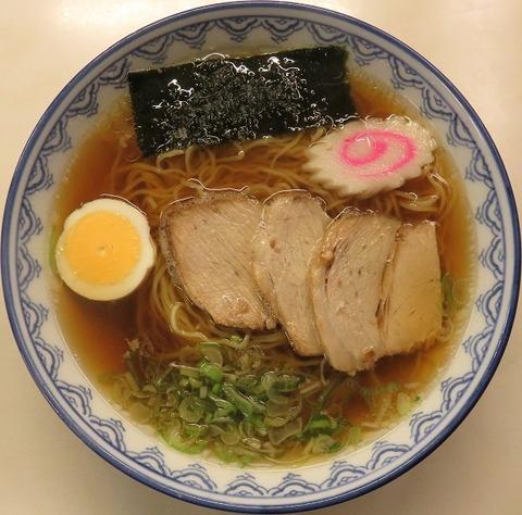 千秋麺(紀文)756