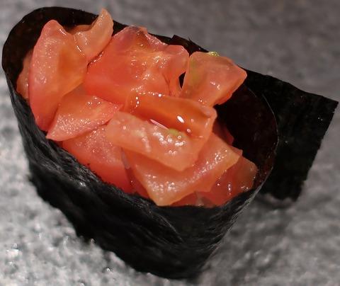 トマト(きたむら)