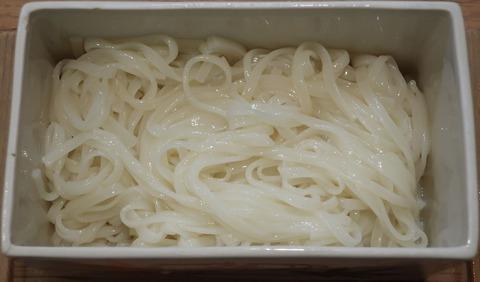 稲庭饂飩(千寿)600