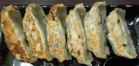餃子(小川)350