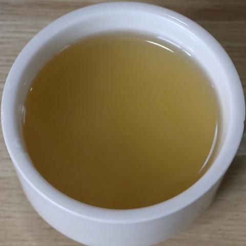 スープ(ロビン)