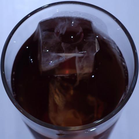 烏龍茶(粋)