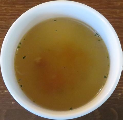 スープ(わかば堂)