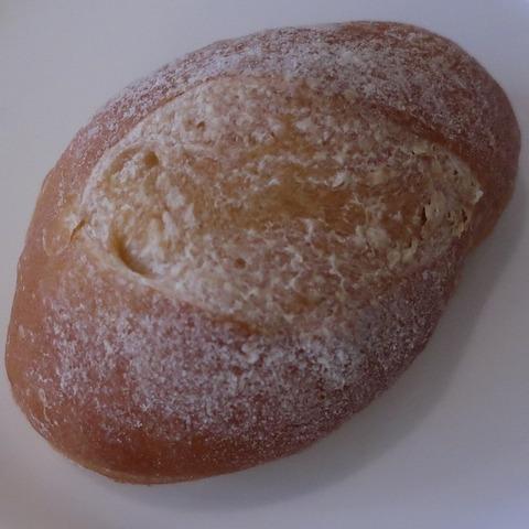 自家製パン(文流)