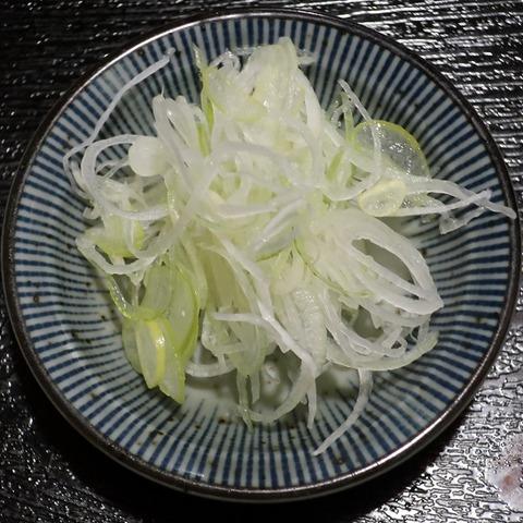 葱(尾張屋)