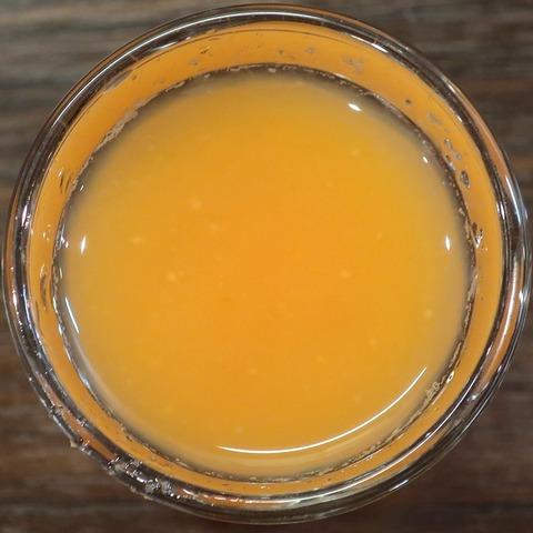 野菜ジュース(大河)