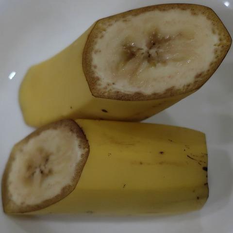 バナナ(ルクレール)