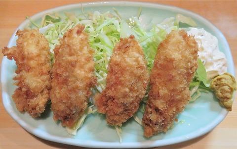カキフライ(いかりや)600
