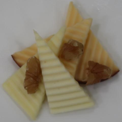 チーズ(ルクレール)