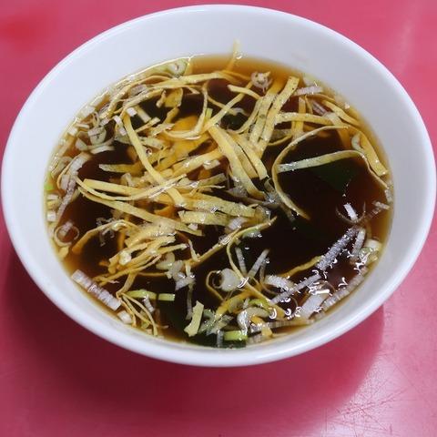 スープ(忠豊)