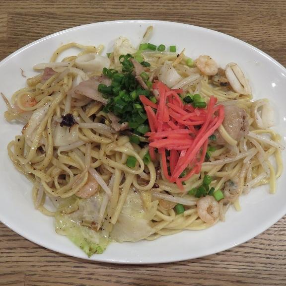 麺300g