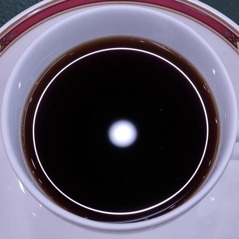 コーヒー(東北牧場)