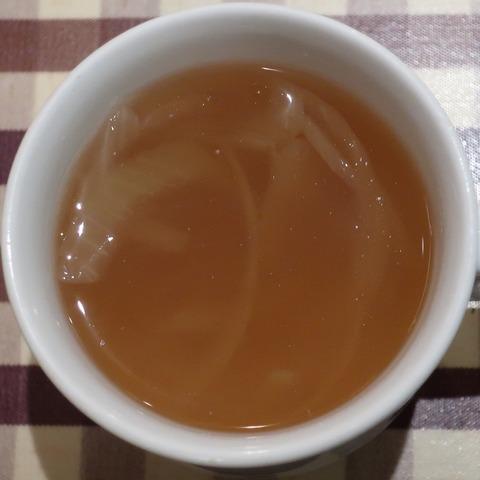 スープ(フジオ軒)