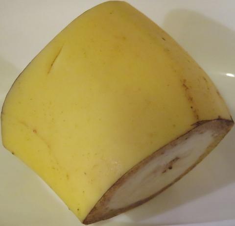 バナナ(アルル)
