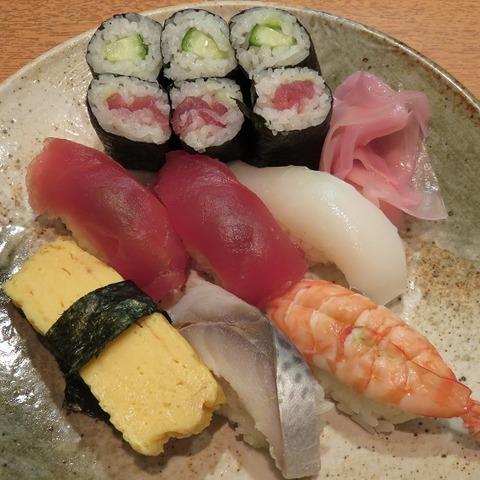 寿司780