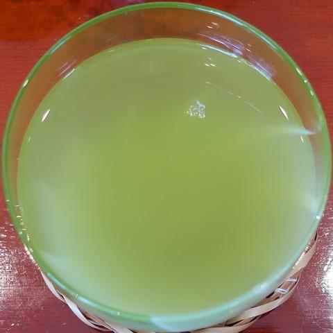 冷茶(桜乃)