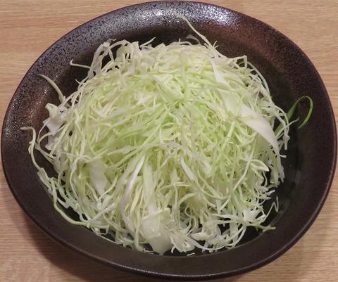 キャベツ(明石)